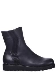 Женские ботинки KELTON M3600