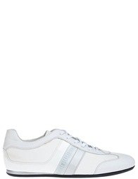 Мужские кроссовки BIKKEMBERGS 105461_black
