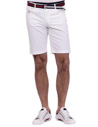 Мужские шорты MARINA YACHTING 2259918065-50001