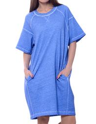 Женское платье PAUL SMITH SPPXPG438P9172