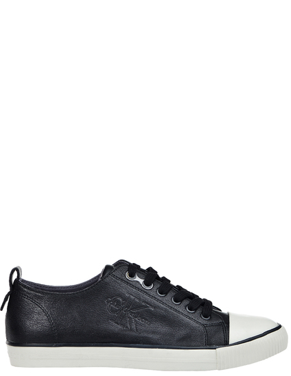 Calvin Klein Jeans 371_black