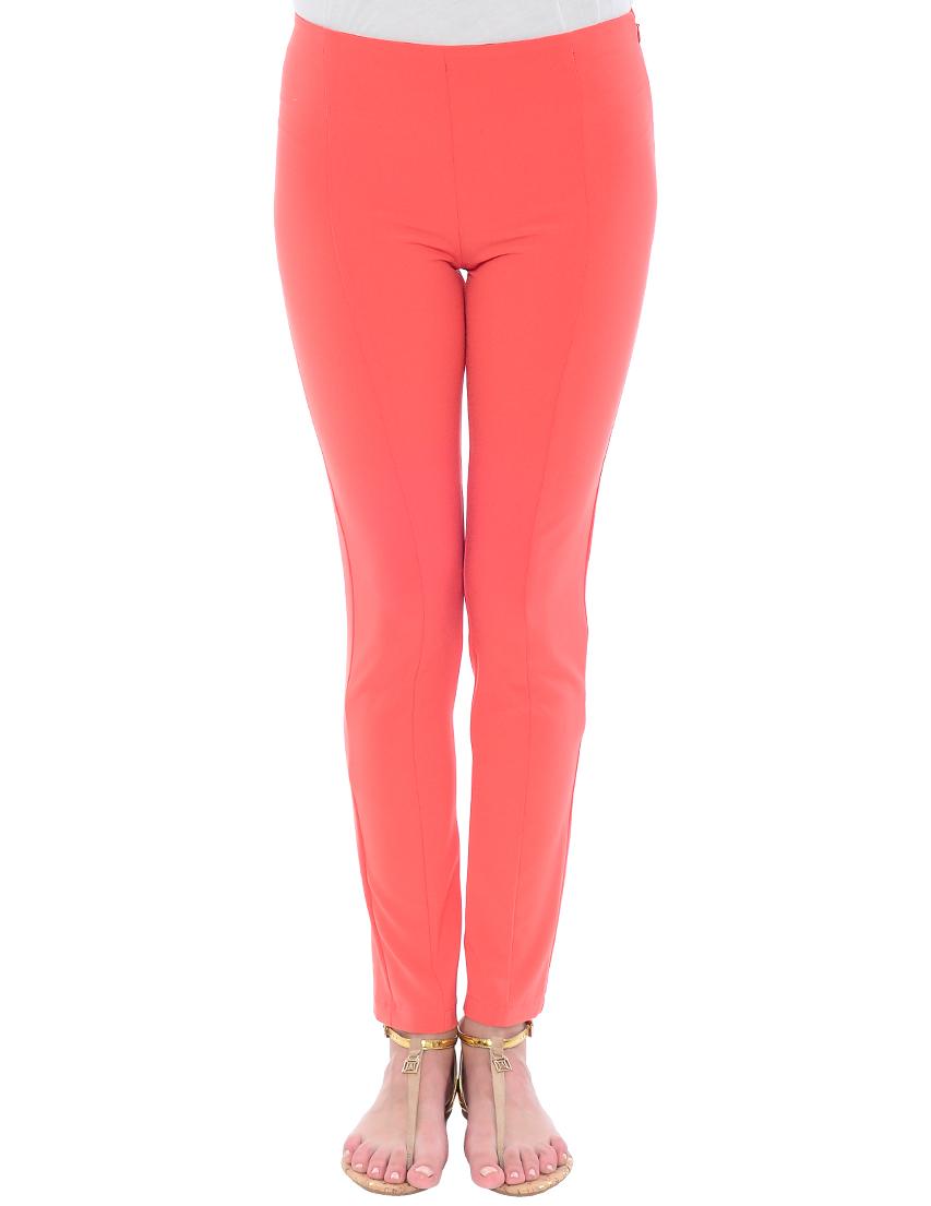 Женские брюки PATRIZIA PEPE 8P0071AN99-R474