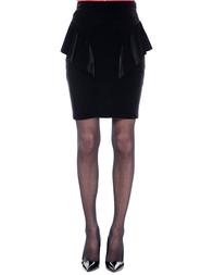 Женская юбка PATRIZIA PEPE 1G1376-AG59-K103