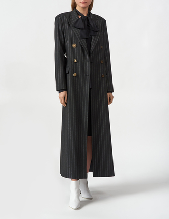 PINKO пальто