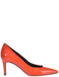 Женские туфли GIORGIO FABIANI G1273_orange