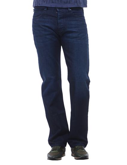 Armani Jeans Z6J912B15