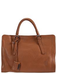 Женская сумка GIANNI CHIARINI BS3136-373BUBcuoio