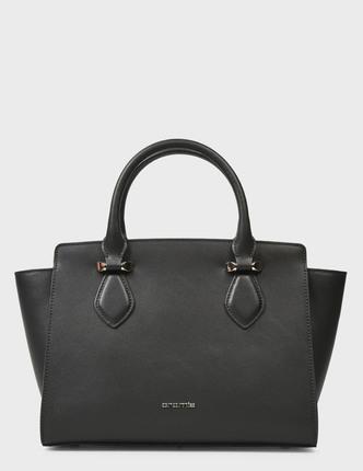 CROMIA сумка