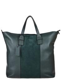 Женская сумка Ripani 7851-1-З-verde_green