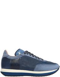 Мужские кроссовки Fabi FU8638-PALAIA