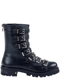 Женские ботинки CESARE PACIOTTI 18102_black