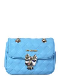 Женская сумка LOVE MOSCHINO JC4269750
