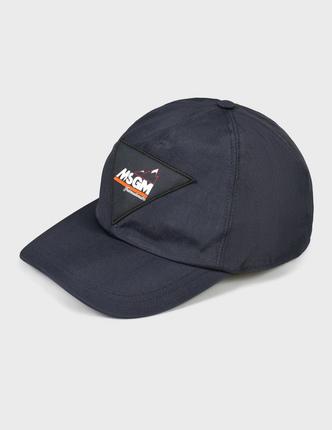 MSGM кепка