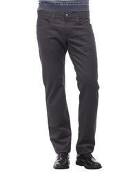 Мужские джинсы LOVE MOSCHINO Q2608ZS2511F444