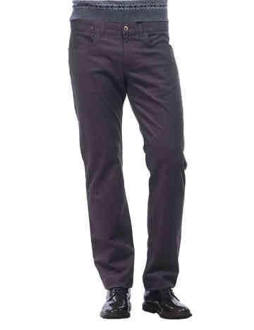 LOVE MOSCHINO джинсы