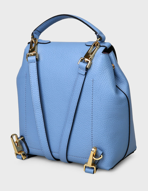 Coccinelle HD5540101-blue фото-2