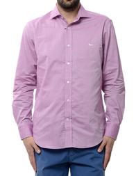 Мужская рубашка HARMONT&BLAINE HBC002601117515