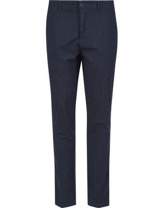 BROOKSFIELD брюки
