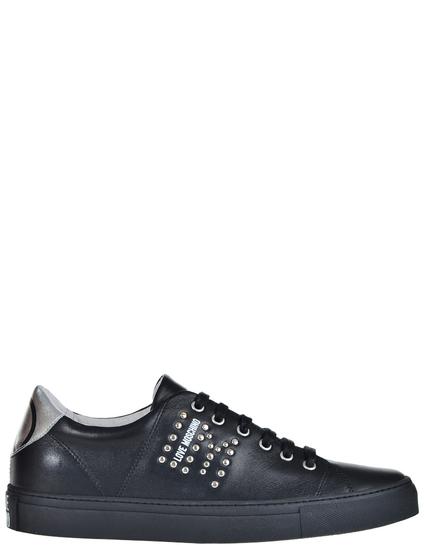 Love Moschino 75041-black