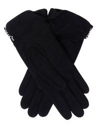 Женские перчатки PAROLA 170_black