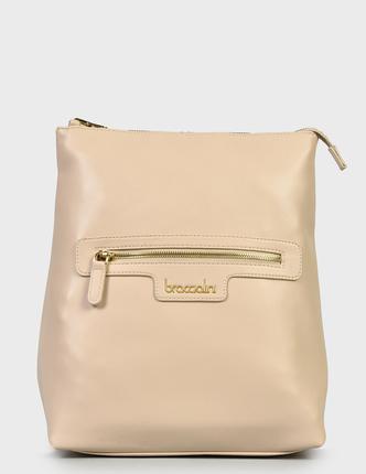BRACCIALINI рюкзак