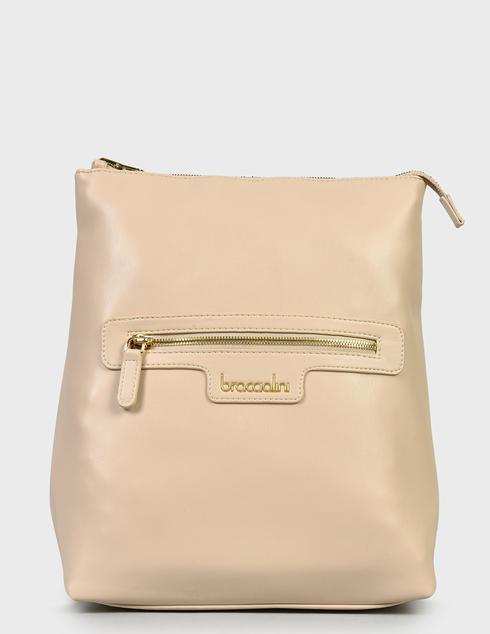 Braccialini В14853-beige фото-1