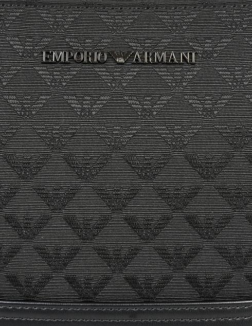 Emporio Armani Y4M234Y022V-81336 фото-5