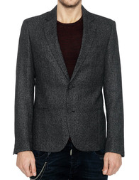 Мужской пиджак ANTONY MORATO JA00299FA550056-9000_gray