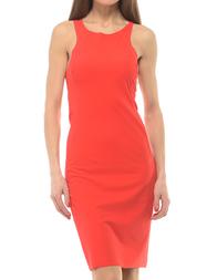 Платье PATRIZIA PEPE AGR-BA1431/AZ26-R480