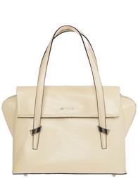 Женская сумка Cromia 1402705_beige