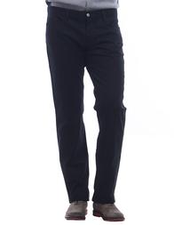 Мужские джинсы FRANKIE MORELLO 220B04529000