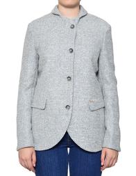 Женсий пиджак LUIS TRENKER K29510-8200