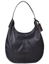 Женская сумка Ripani 7754-BUFALO_black