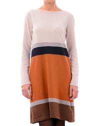 Женское платье MARINA YACHTING 9559601-94704-082