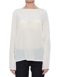 Женская блуза PATRIZIA PEPE BC0654-A156-W146