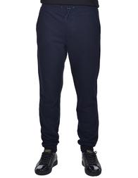 CERRUTI 18CRR81 Спортивные брюки