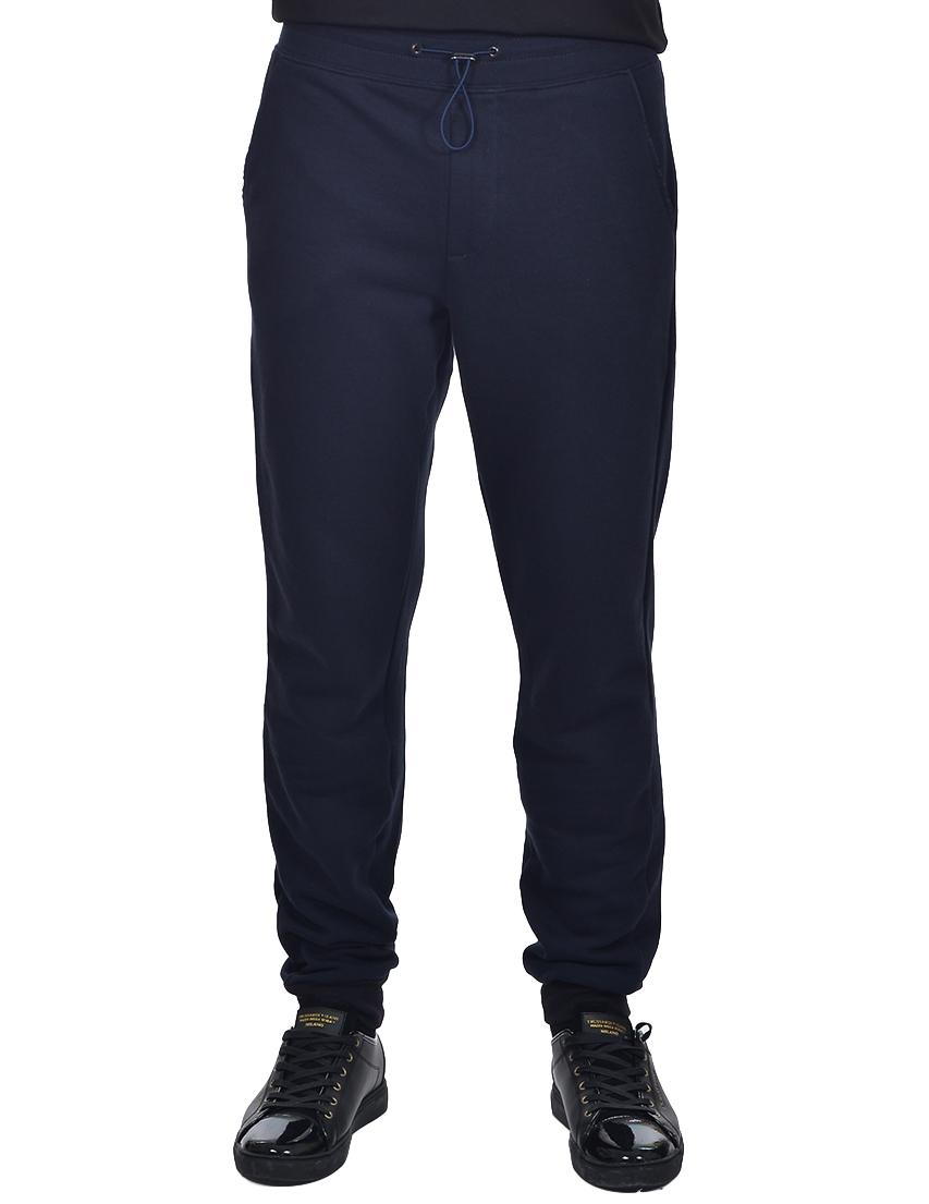 Спортивные брюки от CERRUTI 18CRR81