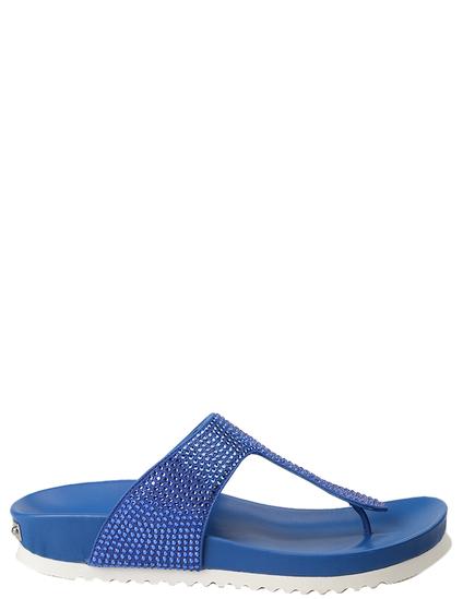 Le Silla 156_blue