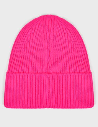 MSGM шапка
