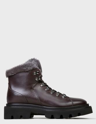 FABIANA FILIPPI ботинки