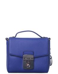 Женская сумка TRUSSARDI JEANS 75495_blue