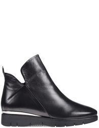 Женские ботинки Sofia Baldi 703250_black