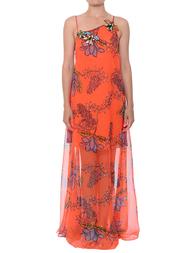 Женское платье PINKO 1B11QS