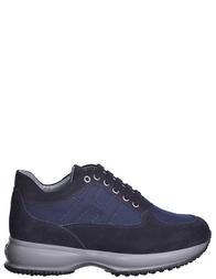 Детские кроссовки для мальчиков HOGAN HXT092000102Y39999