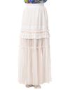 Женская юбка PINKO 1N111Y5712Z17