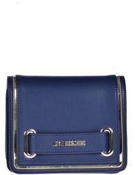 Женская сумка LOVE MOSCHINO JC4243-PP02-KF0-751