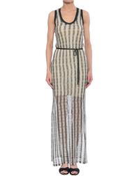 Женское платье PATRIZIA PEPE 2A1518-A11-XO43
