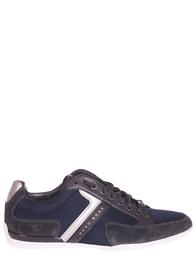 Мужские кроссовки HUGO BOSS 9501_multi