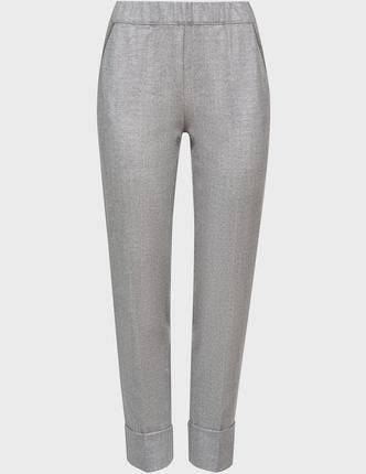 D.EXTERIOR брюки