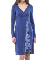 Женское платье BLUGIRL BF396763411290